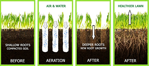 aeration_example