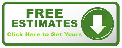 free-estimate_lawn_services